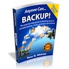 Anyone Can…Backup! – Launch Week 50% Discount