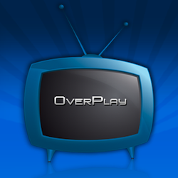 Overplay Watch TV Online From Abroad