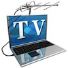 Watch TV Online From Other Countries