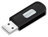 Create Bootable USB Thumb Drive From ISO Image File (Windows)