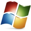 Download: Microsoft Windows 7 ISO