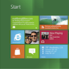 Download:  Microsoft Windows 8