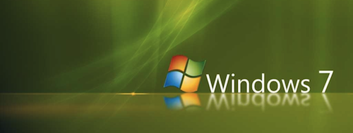 Download Windows 7 Official ISO Files