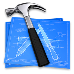 Xcode Direct Download